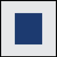 icon-3-
